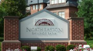 NE Savings Bank