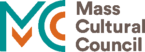 This image has an empty alt attribute; its file name is MCC_Logo_RGB_NoTag-300px.png